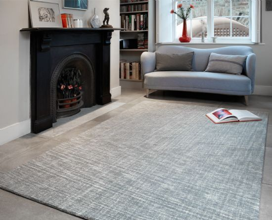 Tweed Rugs From £239 Click For More Colours